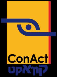 conact-logo_RGB_transparent_390x525